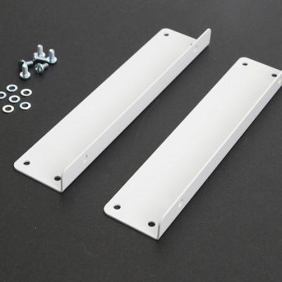 Angle-brackets -part -5707524-Louvar ZX3-D
