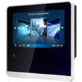 "multi-touch panel PCs 5"" S- Series HMI"