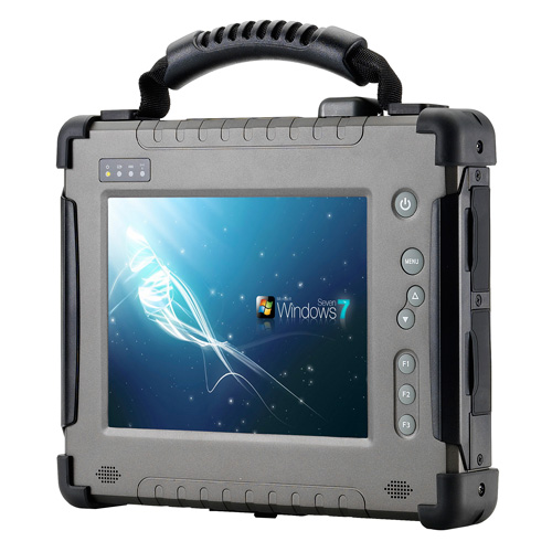 8.4 -ID80- Ultra Rugged Tablet -1