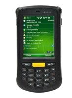 C350T (WEH 6.5)