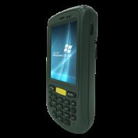 C350T (WIN CE 6.0)