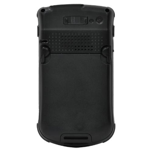C350T Series PDA