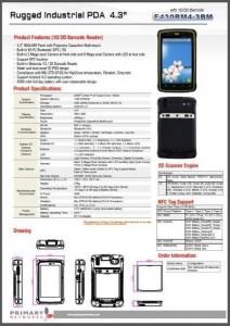 E430RM4-3BM_Industrial_PDA