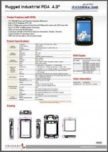 E430RM4-3HF_Industrial_PDA