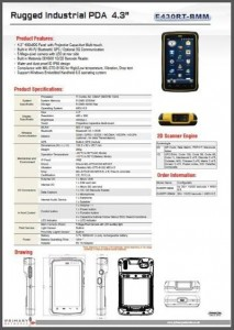 E430RT-BMM-Industrial_PDA