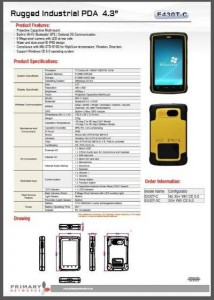 E430T-C-Industrial_PDA