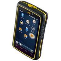 E430T-Industrial PDA_PN