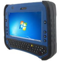 M9020 (Windows 7)
