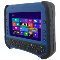 M9020 (Windows 8)