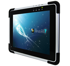 Tablet PCs Rugged Tablet PCsM970 Series M970D-HF