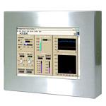 R08T200-65T1