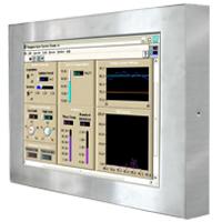 "15"" Moisture Prevention LCD R15L600-65C3-1"