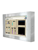 R19L300-65M1-L (1)