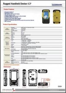 S430M4_NK