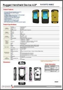 S430T2-NKC