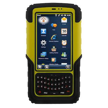 S430T2M4 Series PDA