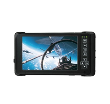 "7"" Rugged Tablet PC (I982)"