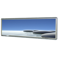 "28"" Open Frame LCD W28L100-OFL1"