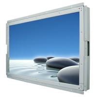 Open Frame LCD