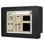 "8.4"" Rear Mount LCD R08L200-RMU1"