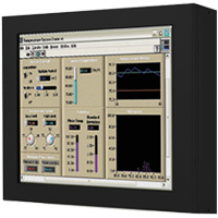 R10L600-CHP1_L