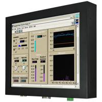 R12L600-CHM2-200