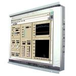 "12.1"" Transflective R12L600-OFM2TR"