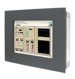 R12T600-PML1-L