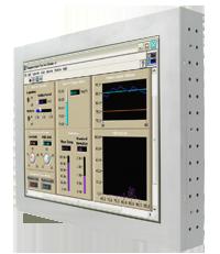 "R15L100-CHA1TR 15"" Transflective R15L100-CHA1TR"