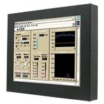 "15"" Rear Mount LCD R15L100-RMA1"
