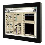 "R17L500-CHA1TR 17"" Transflective R17L500-CHA1TR"