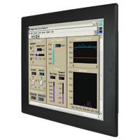 R19L300-PMM1-L