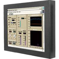 """19"""" Rear Mount LCD R19L300-RMM1"""