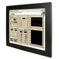 "S17L500-IPA1TR 17"" Transflective S17L500-IPA1TR"