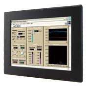 S17L500-PMM1-L