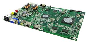 S2AP-Super 4K2K panel