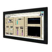 W22L100-IPA3-L