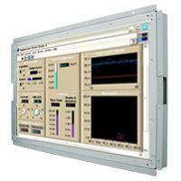 "W32L300-OFA3TR 32"" Transflective W32L300-OFA3TR"